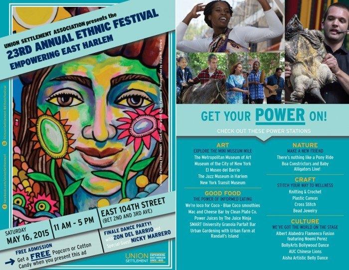 2015-Ethnic-Festival-postcard